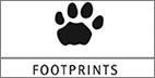 ligne-bleue-compagnies-logo-foot-prints