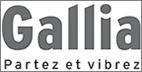 ligne-bleue-compagnies-logo-gallia2