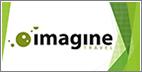 ligne-bleue-compagnies-logo-imagine