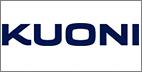 ligne-bleue-compagnies-logo-kuoni