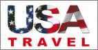 ligne-bleue-compagnies-logo-usa-travel1