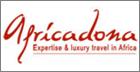 ligne-bleue-logo-partenaire-africadona
