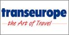 ligne-bleue-logo-partenaire-transeurope