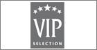 ligne-bleue-logo-partenaire-vip