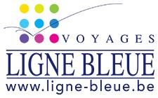 Voyages Ligne Bleue