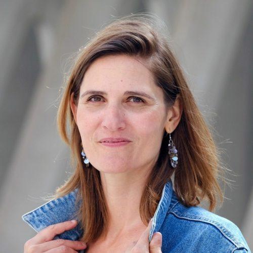 Marie-Paule Blum