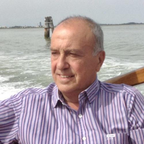 Jean-Claude Marsin